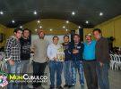 Cena de Campeones, Cubulco 2017